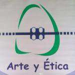 Sandra Uribe Ortodoncista