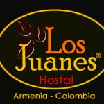Hostal Los Juanes