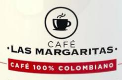 Café Las Margaritas